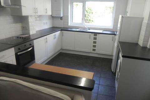 5 bedroom house to rent - Rhyddings Terrace, Brynmill, , Swansea