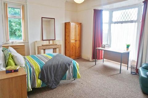 5 bedroom house to rent - Glanbrydan Avenue, Uplands, , Swansea