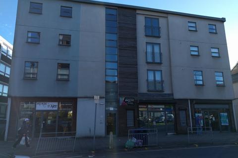 Studio to rent - Ty John Penri, 11 St Helens Road, Swansea