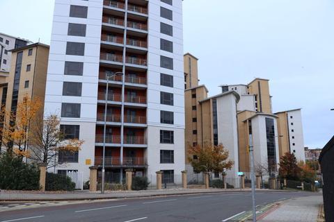 1 bedroom apartment for sale - Baltic Quay, Mill Road, Gateshead