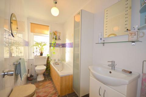 2 bedroom maisonette for sale - Stewart Road, Bournemouth