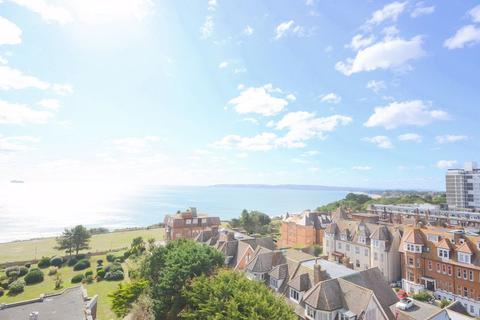 2 bedroom apartment for sale - West Cliff Road, Bournemouth