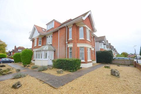 2 bedroom flat for sale - Queens Park West Drive, Bournemouth