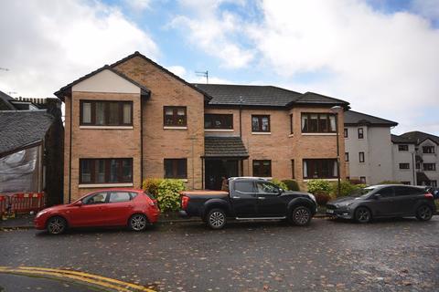 1 bedroom flat for sale - Ledi Court, Callander
