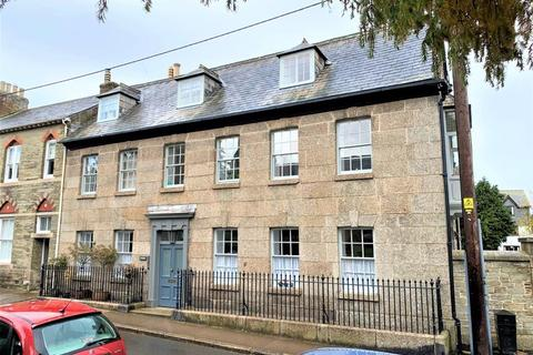 2 bedroom apartment for sale - North Street, Lostwithiel