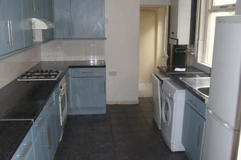 4 bedroom house to rent - Robert Street, Cathays, Cardiff