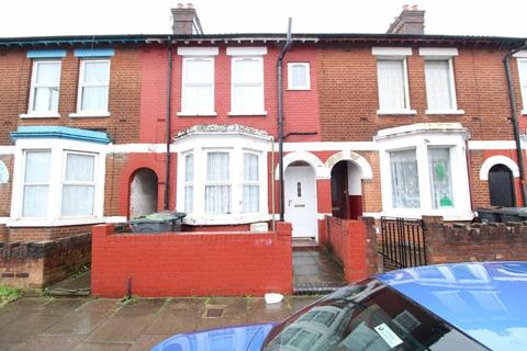 3 bedroom terraced house for sale - GREAT INVESTMENT on Denbigh Road