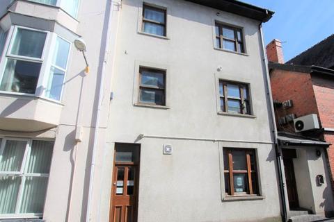 3 bedroom flat to rent - 9 Union Street, Aberystwyth, Ceredigion