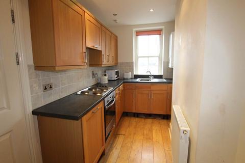 3 bedroom flat to rent - Portland Street, Aberystwyth, Ceredigion