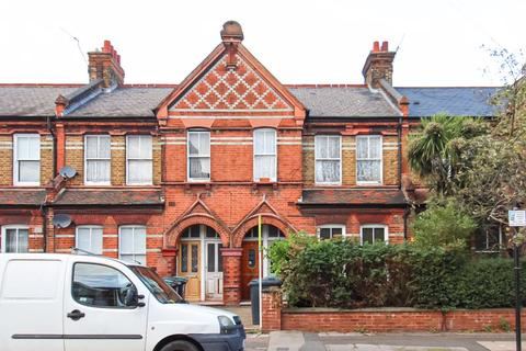 2 bedroom apartment for sale - Gladstone Avenue, Noel Park, N22