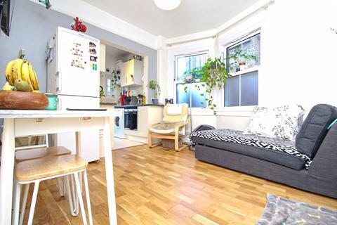 2 bedroom apartment for sale - Gladstone Avenue, Noel Park, N22