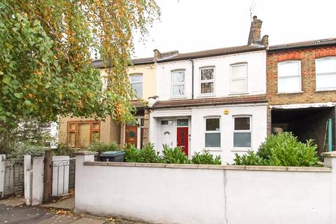 2 bedroom apartment for sale - Granville Road, Wood Green, N22