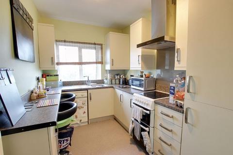 2 bedroom apartment for sale - Church Lane, Melksham
