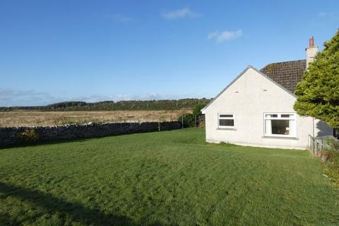 1 bedroom semi-detached bungalow for sale - Moorside Court, Thurso