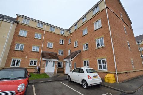 2 bedroom flat for sale - Carrfield, Hyde