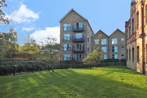 2 bedroom property for sale - Esparto Way, South Darenth, Dartford