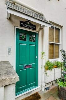 1 bedroom flat for sale - Chiswick Lane, London W4