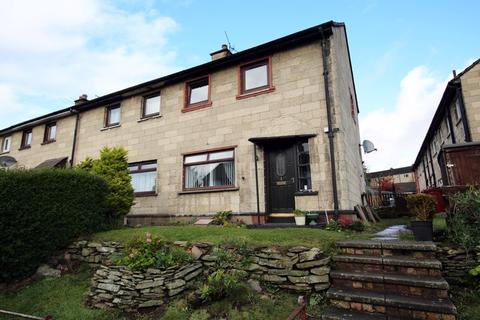 2 bedroom terraced house for sale - Gourdie Terrace, Dundee