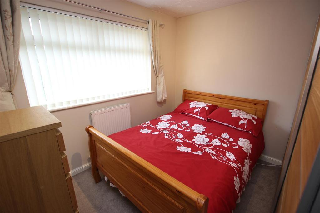 Whitehaven Bedroom 2