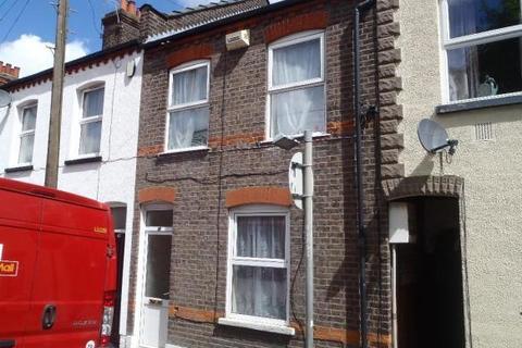 3 bedroom house to rent - Arthur Street, Luton, LU1