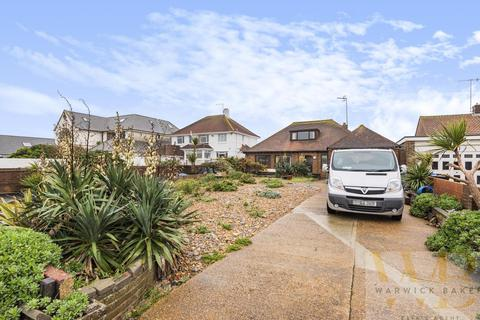 5 bedroom detached house for sale - Old Fort Road, Shoreham By Sea