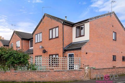 2 bedroom end of terrace house for sale - Maple Drive, Cheltenham