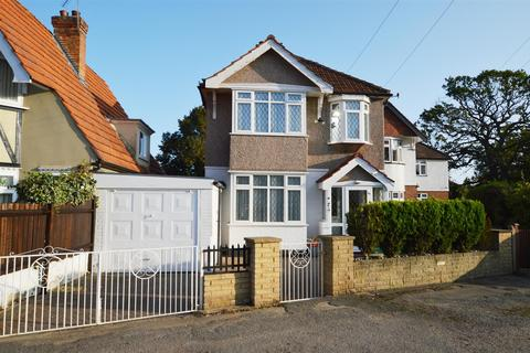 3 bedroom detached house for sale - Keswick Road, Whitton