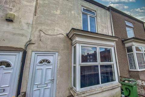 1 bedroom apartment to rent - Berkeley Street FFF, Scunthorpe