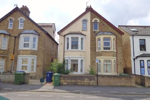 6 bedroom house to rent - HURST STREET (EAST OXFORD)