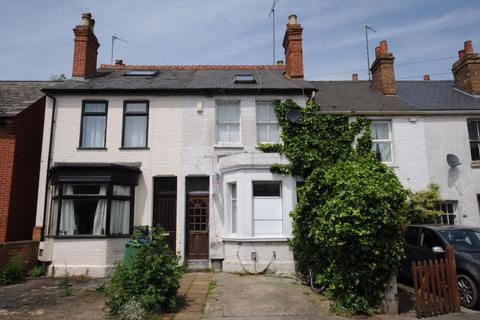 5 bedroom house to rent - CROSS STREET (ST CLEMENTS)