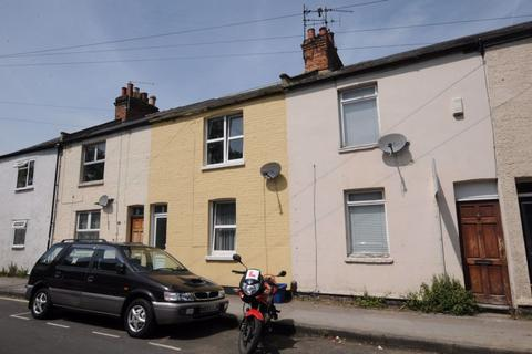 4 bedroom house to rent - LEOPOLD STREET (ST CLEMENTS)