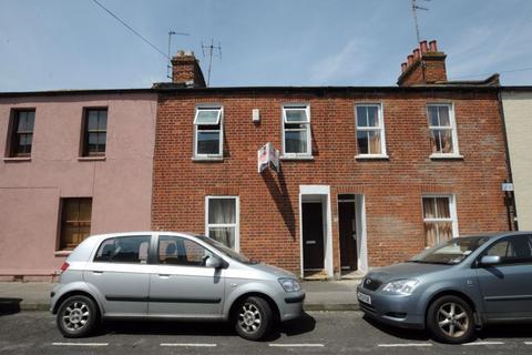 5 bedroom house to rent - RANDOLF STREET (EAST STREET)
