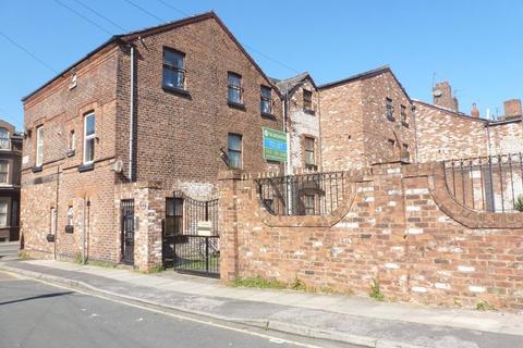 1 bedroom apartment to rent - Sandon Street, Waterloo