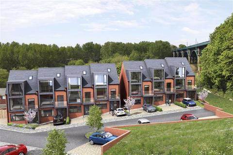 4 bedroom terraced house for sale - Woodacre Mews, Millers Bank, Wallsend, NE28