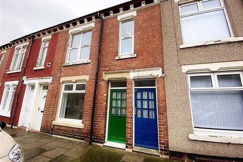 1 bedroom apartment to rent - Albert Avenue, Wallsend, Tyne And Wear
