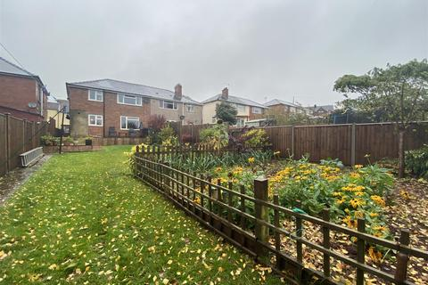3 bedroom semi-detached house for sale - Albert Road, Coleford
