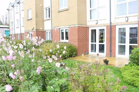 1 bedroom flat for sale - Cwrt Hywel, Alexandra Road, Gorseinon