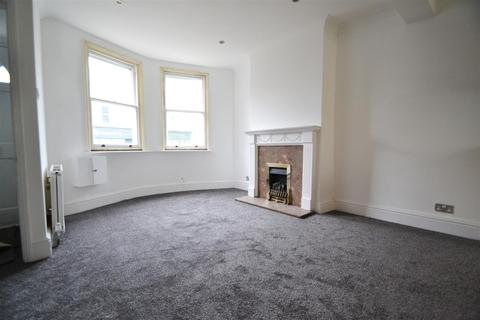 2 bedroom house to rent - Surrey Street, Brighton, East Sussex, BN1 3PA