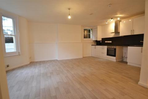 Studio to rent - Ventnor Villas, Hove, East Sussex, BN3 3DB