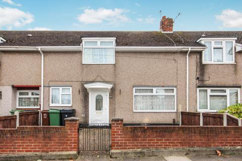 2 bedroom terraced house for sale - Owton Manor Lane, Hartlepool