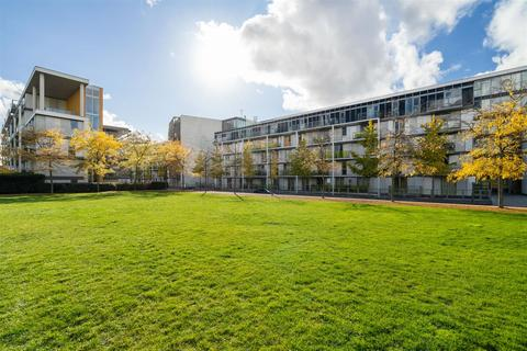 1 bedroom apartment for sale - Hudson Apartments, New River Village, Hornsey, N8