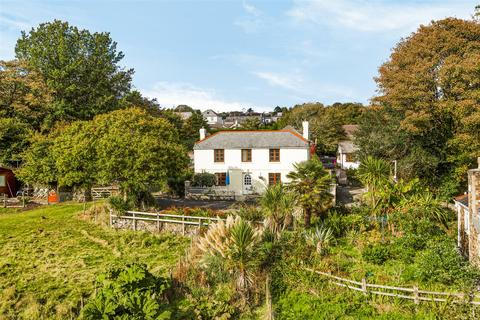 Leisure facility for sale - St. Mewan Lane, Trewoon, St. Austell