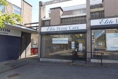 Commercial development for sale - The Square, Staple Hill, Bristol