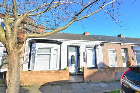 2 bedroom cottage for sale - Brookland Road, St Gabriels, Sunderland