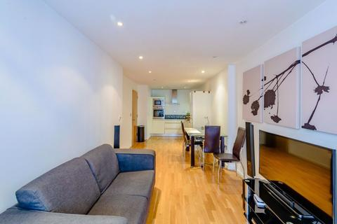 2 bedroom flat to rent - Ability Place, South Quay