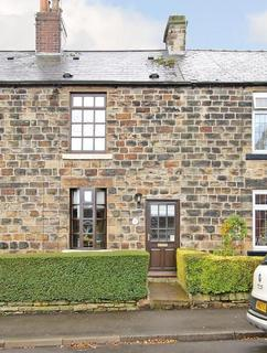 2 bedroom terraced house for sale - Grassthorpe Road, Sheffield