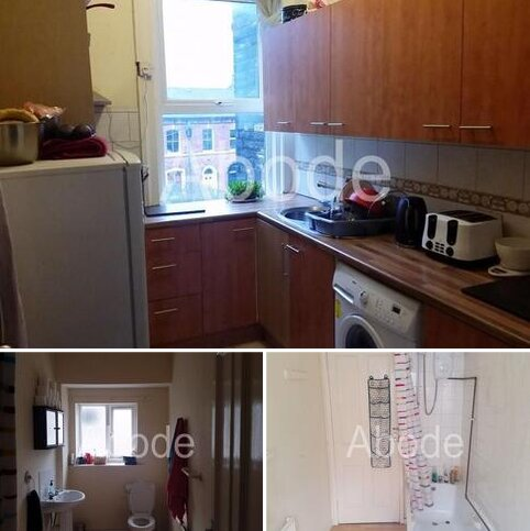2 bedroom house to rent - Midland Passage TFF, Leeds, West Yorkshire