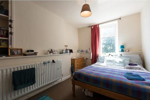 1 bedroom property to rent - GF 383a Crookesmoor Road, Crookesmoor
