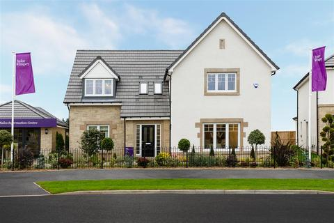 5 bedroom detached house for sale - The Forbes - Plot 607 at Westfield Gate, Maidenhill, Newton Mearns, off Ayr Road, Maidenhill G77