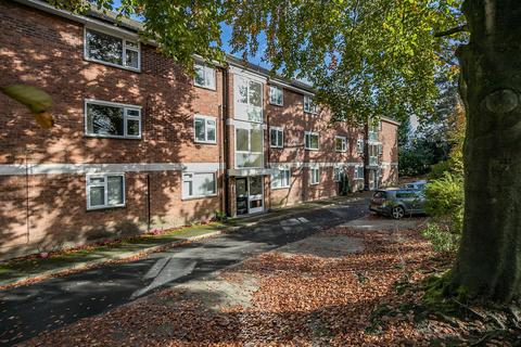 2 bedroom apartment for sale - Ashton Lane, Sale